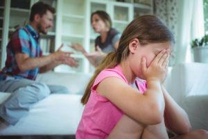 Familienaufstellung, Aufstellen, Familie, Streit, Aufstellung