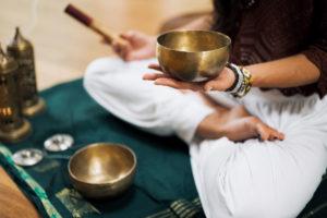 Spirituell, Heilung, Beratung