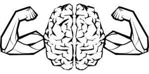Gedanke, Gedanken, Macht, Denken, welche Macht deine Gedanken haben